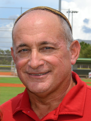 Steven P. teaches tennis lessons in Deerfield Beach, FL