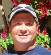 John S. teaches tennis lessons in Naples, FL