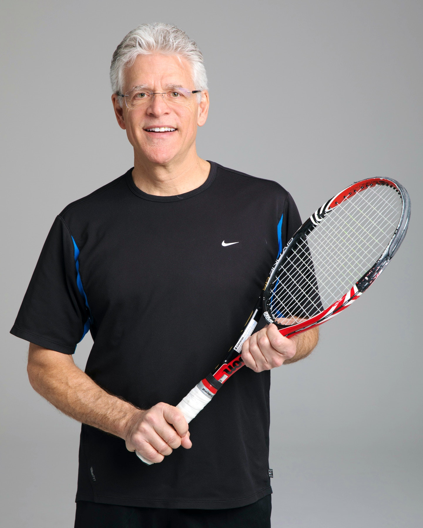 Michael K. teaches tennis lessons in Phialdelphia, PA