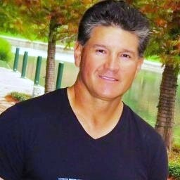 Kenneth S. teaches tennis lessons in Conroe, TX
