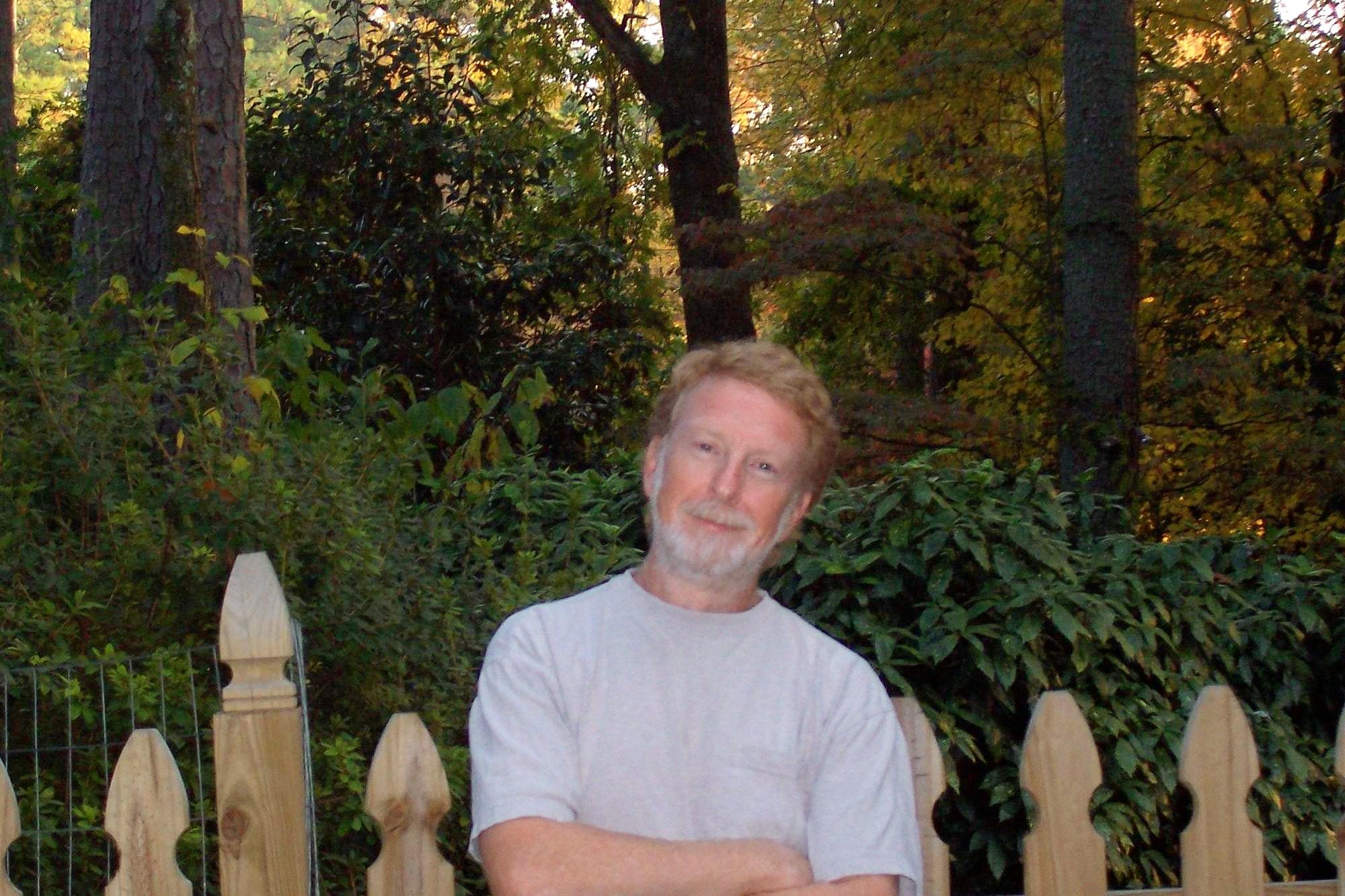 Robert S. teaches tennis lessons in Long Beach, CA