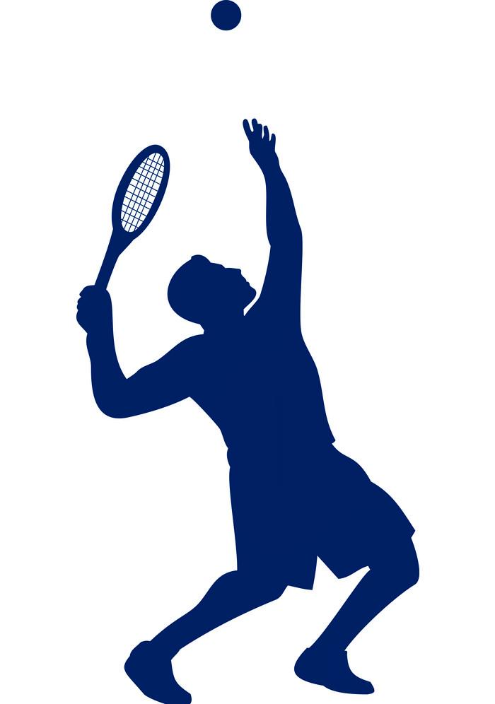 Dan L. teaches tennis lessons in Atlanta, GA