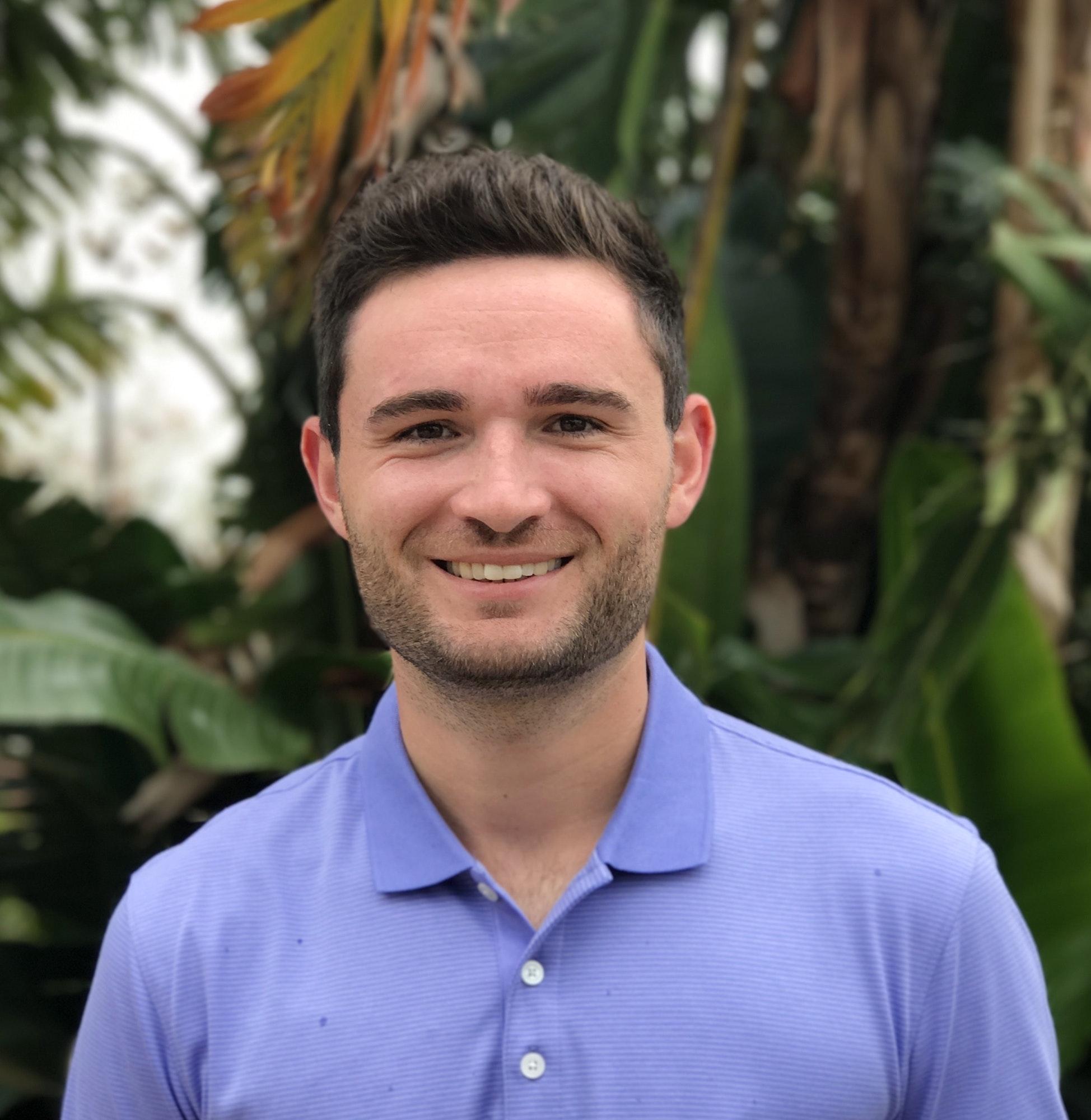 Stefan B. teaches tennis lessons in Kissimmee, FL