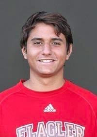 Emilio P. teaches tennis lessons in Sunrise , FL
