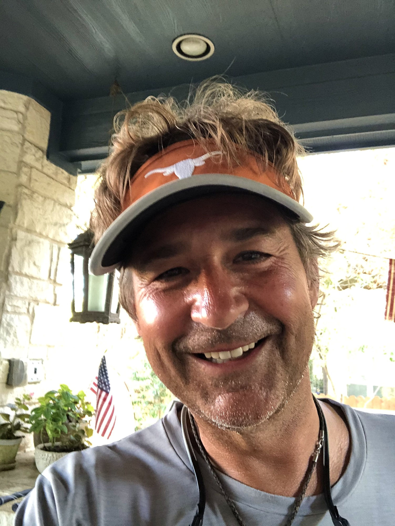 Eric H. teaches tennis lessons in Cedar Park, TX