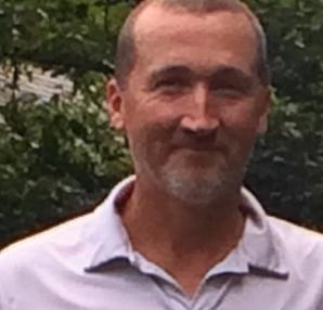 Brett M. teaches tennis lessons in Randolph, NJ