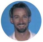 Eric H. teaches tennis lessons in Marietta, GA