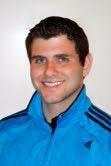 Jason S. teaches tennis lessons in Glen Head, NY