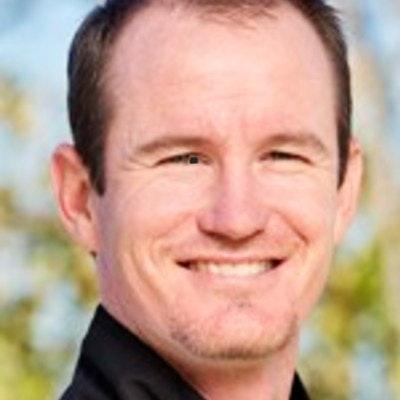 Glen H. teaches tennis lessons in Decatur, GA