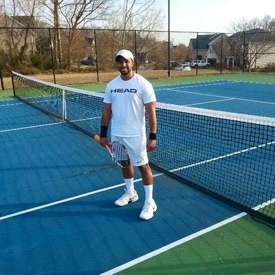 Tennis lessons in winston salem nc kids beginner for M and l motors lexington nc