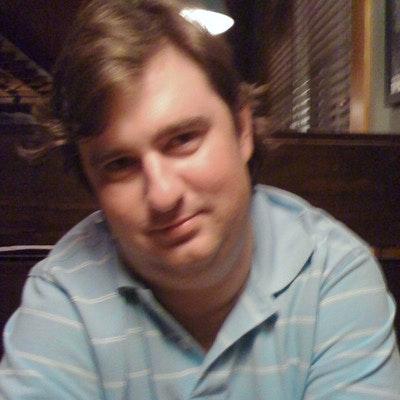 Evan C. teaches tennis lessons in Macon, GA