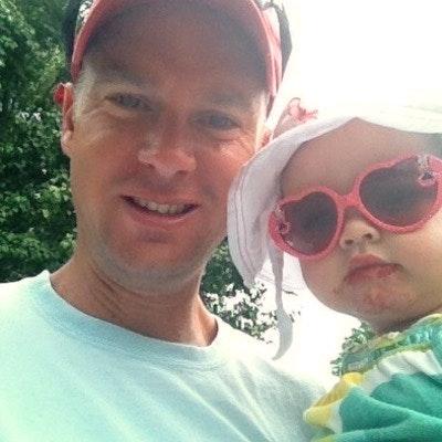 Raoul B. teaches tennis lessons in Acworth, GA