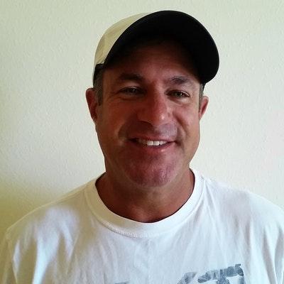 Craig K. teaches tennis lessons in Melbourne Beach, FL