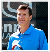 Steven G. teaches tennis lessons in Roswell, GA