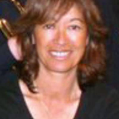 Jade N. teaches tennis lessons in San Anselmo, CA