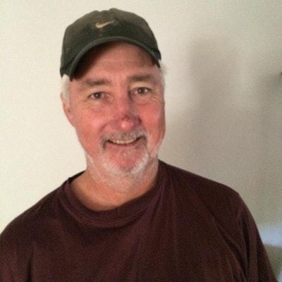 Tony T. teaches tennis lessons in Covina, CA