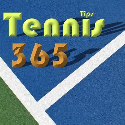 Grovo C. teaches tennis lessons in Dacula, GA