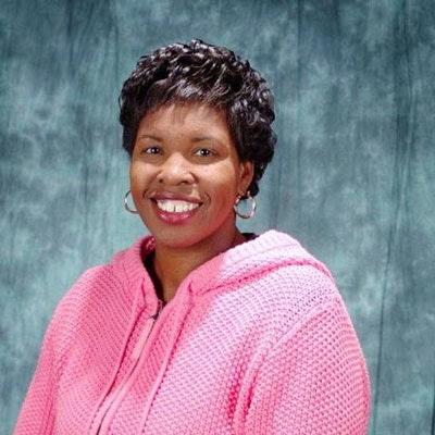 Rhonda G. teaches tennis lessons in Pleasanton, CA