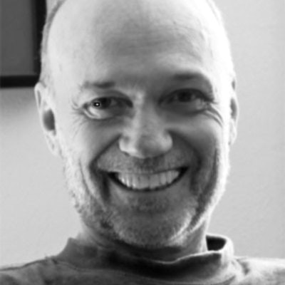 Rick N. teaches tennis lessons in Seattle, WA