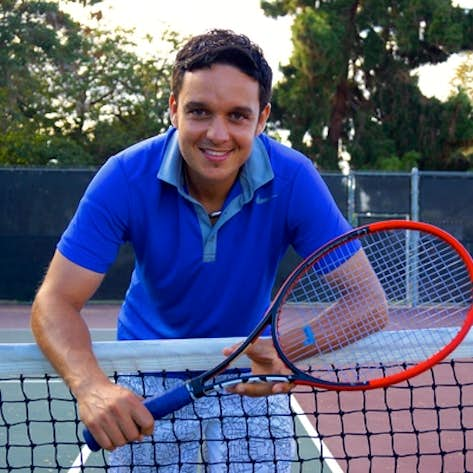R8g8uajiile4gm Here you can find all the latest in the world of tennis including news, itf rankings, tournament calendars and more. 2