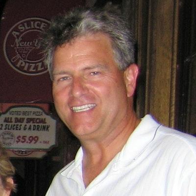 Steve B. teaches tennis lessons in Mesa, AZ