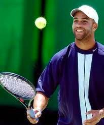 Preston W. teaches tennis lessons in Poulsbo, WA