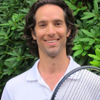 Alessandro G. teaches tennis lessons in Miami Beach , FL