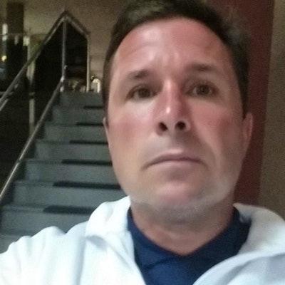 Seth A. teaches tennis lessons in Ambler , PA