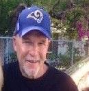John C. teaches tennis lessons in Fairburn, GA