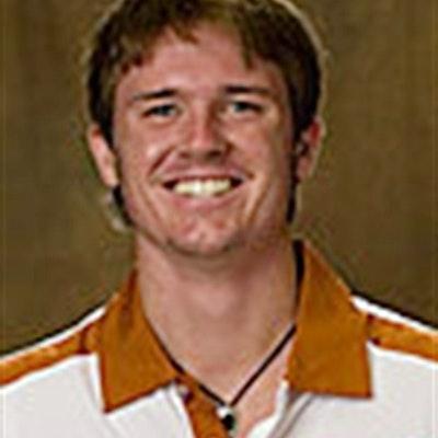 Daniel W. teaches tennis lessons in Austin, TX
