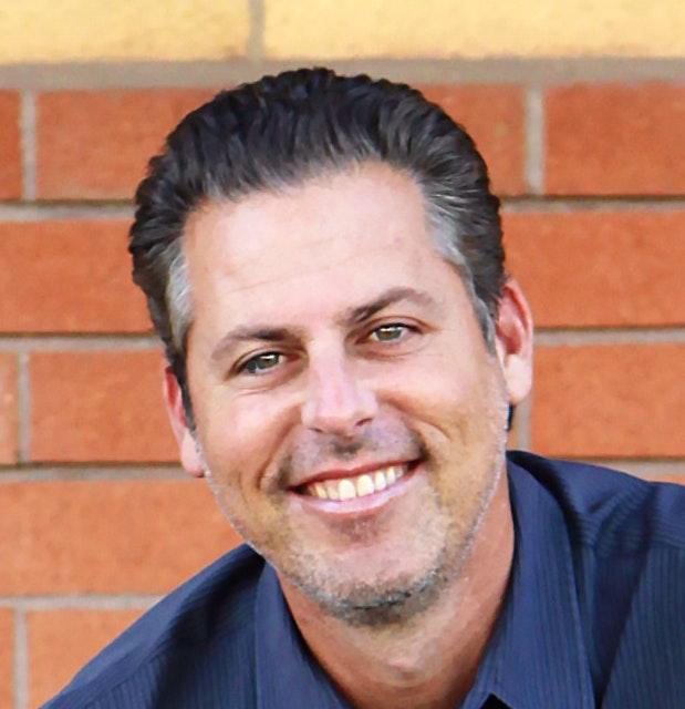 Seth K. teaches tennis lessons in Scottsdale, AZ