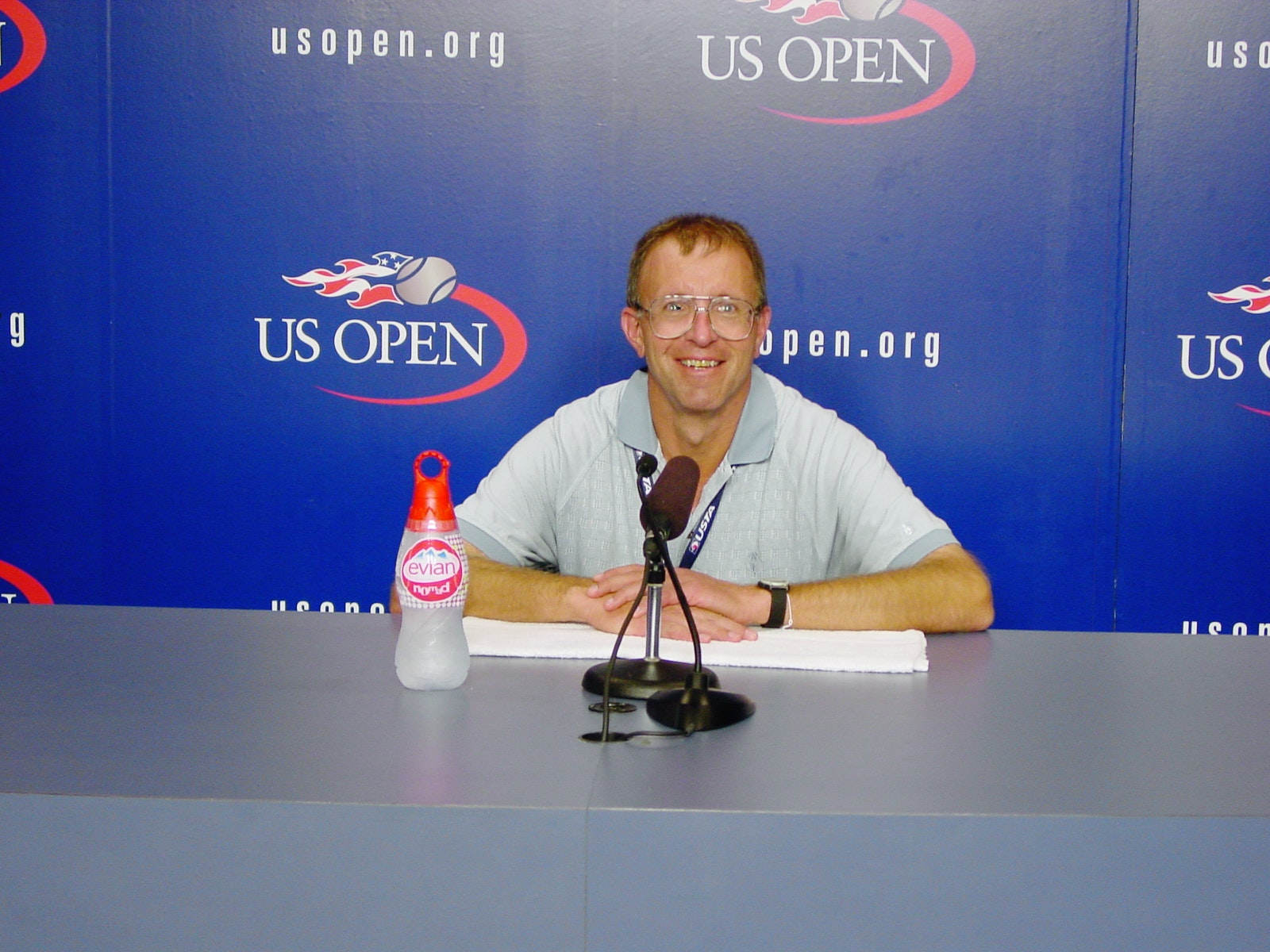 Jim B. teaches tennis lessons in Pittsburgh, PA