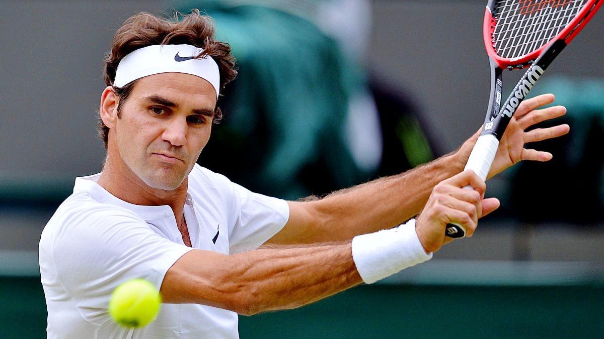 Ammar A. teaches tennis lessons in Hartford , CT