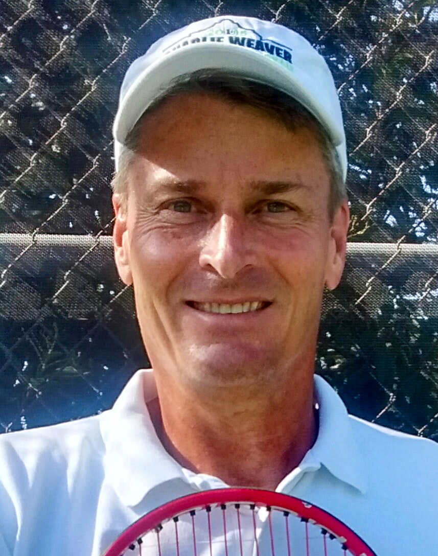 Dugg T. teaches tennis lessons in Austin, TX