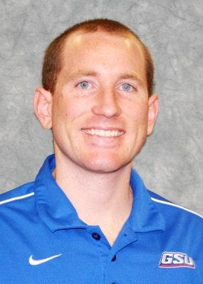 Jonathan W. teaches tennis lessons in Atlanta, GA