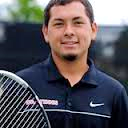 Anthony S. teaches tennis lessons in Norwalk, CA