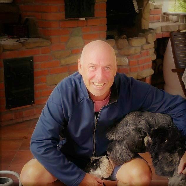 Neil W. teaches tennis lessons in Sachse, TX