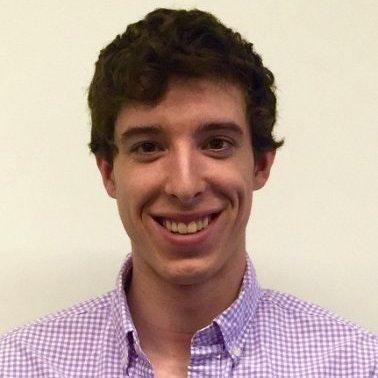 Carson O. teaches tennis lessons in Durham, NC