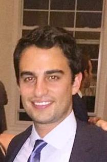 Benjamin R. teaches tennis lessons in Philadelphia, PA
