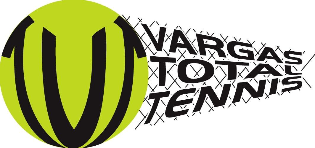 Nestor M. teaches tennis lessons in Margate, FL