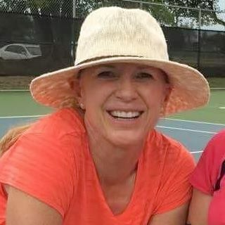 Nancy S. teaches tennis lessons in Carbondale, CO