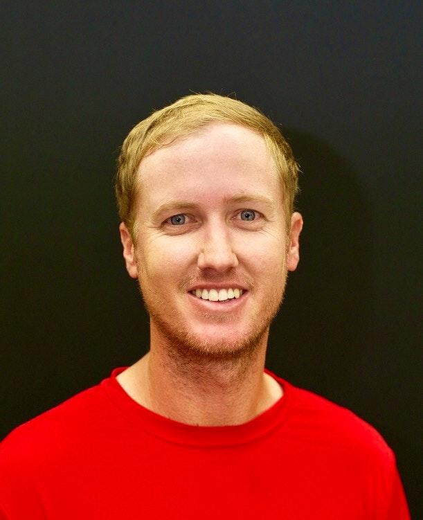Richard C. teaches tennis lessons in Bradenton , FL
