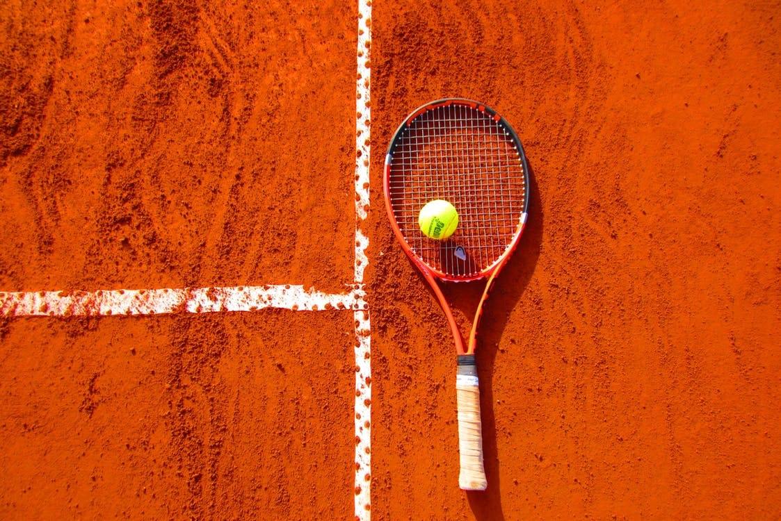 Landon B. teaches tennis lessons in Aptos, CA
